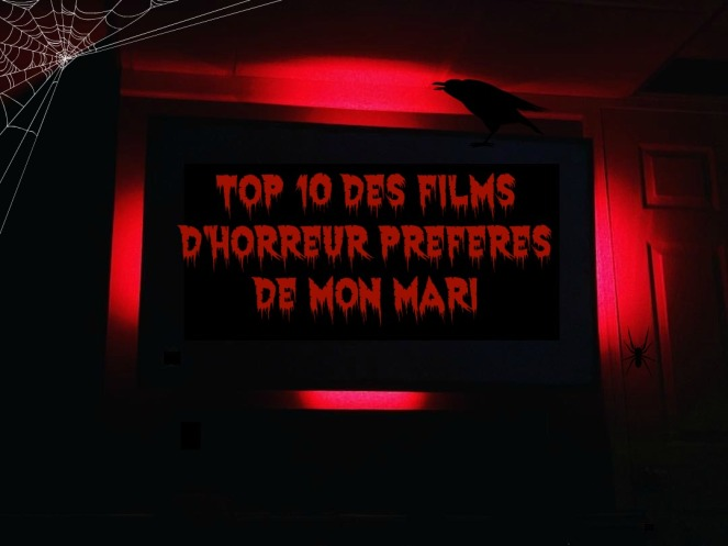 horror-movie-titre