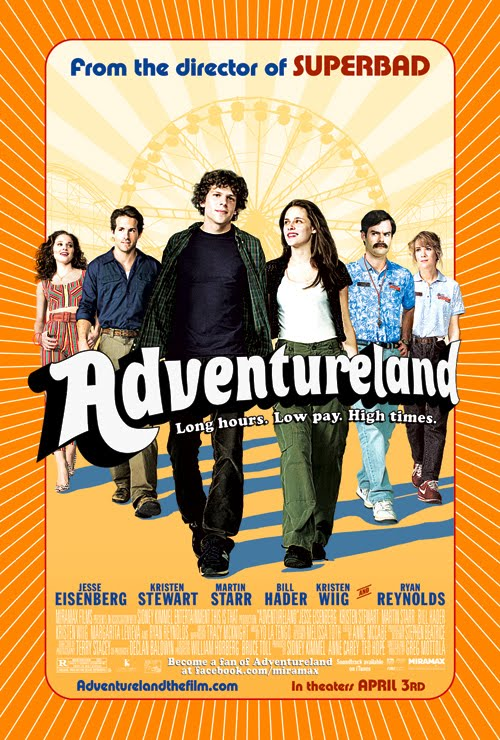 adventureland-poster-final-fullsize