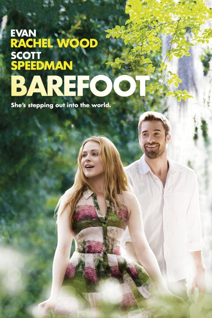barefoot-2014-02.jpg