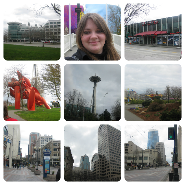 centre ville et Space Needle 1.png