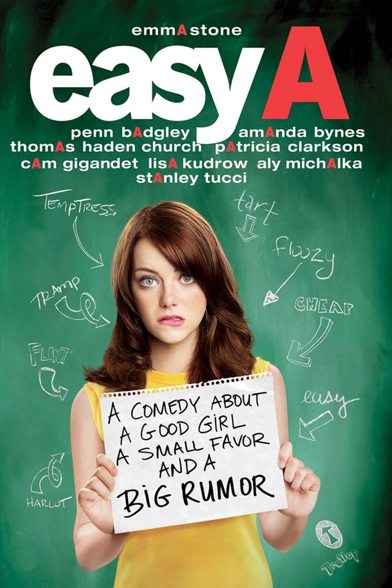 easy-a-official-movie-poster.jpg
