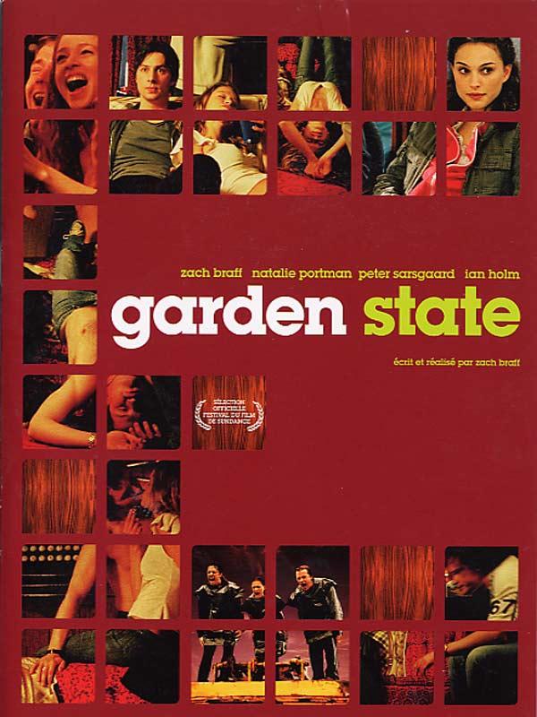 Garden-State_1.jpg
