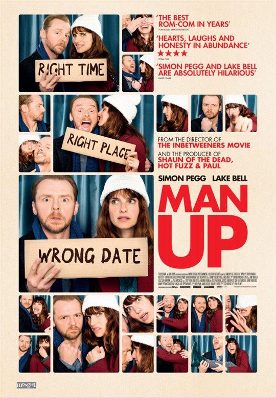 man-up-6062