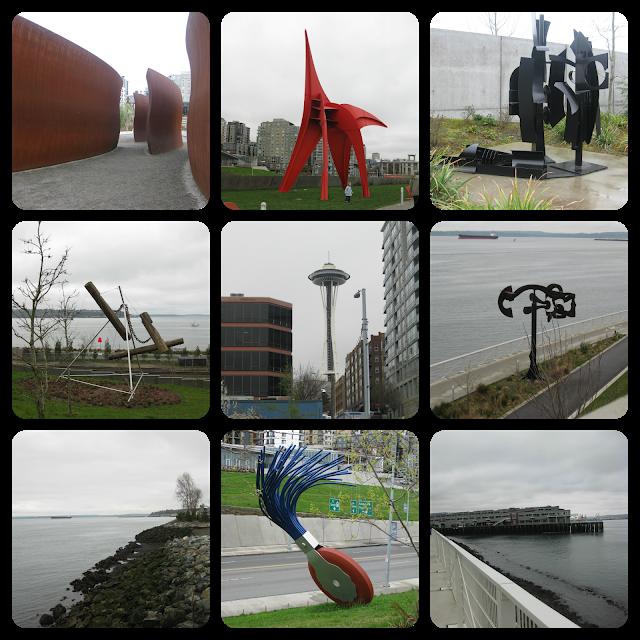 parc au bord de l'eau.png