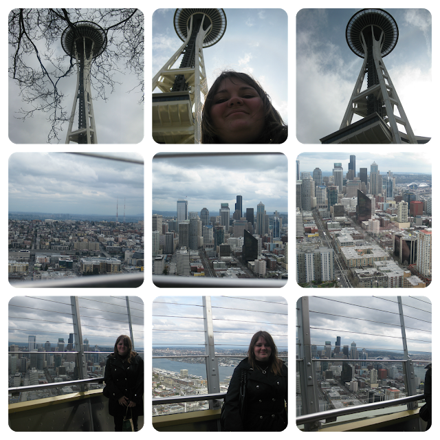 Space needle1