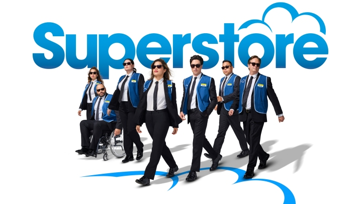 Superstore-S3-ShowImage-1920x1080-KO.jpg