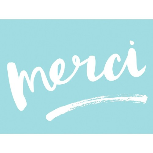 merci-small-card-27667_0