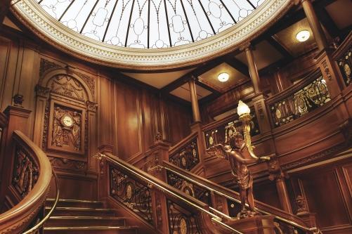 titanic-grand-staircase01