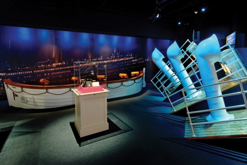 titanic-pigeon-forge-interior05.jpg