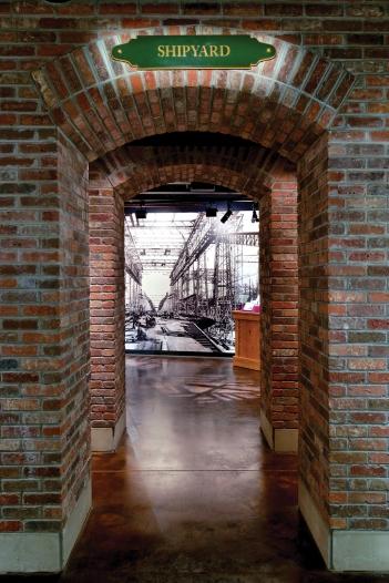titanic-pigeon-forge-interior07.jpg