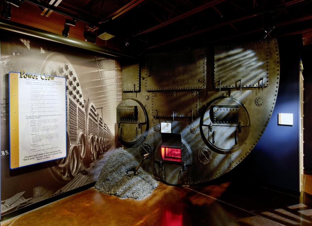 titanic-pigeon-forge-interior11.jpg