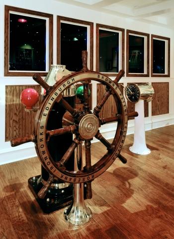titanic-pigeon-forge-interior16