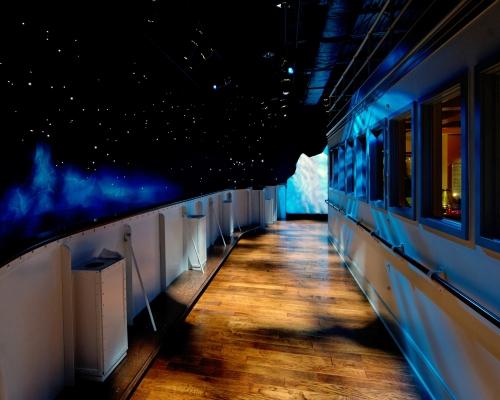 titanic-pigeon-forge-interior17